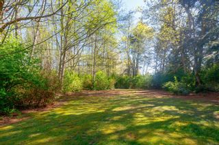 Photo 36: 11065 North Watts Rd in : Du Ladysmith House for sale (Duncan)  : MLS®# 873420