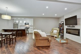 Photo 33: 247 Valley Pointe Way NW in Calgary: Valley Ridge Detached for sale : MLS®# A1043104
