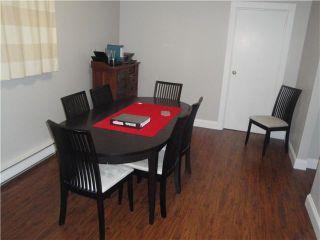 Photo 4: 11591 KINGSBRIDGE DR in Richmond: Ironwood House for sale : MLS®# V994824