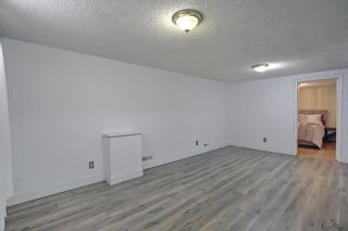 Photo 29: 2 Kelwood Crescent SW in Calgary: Glendale Detached for sale : MLS®# A1114771