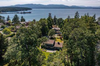 Photo 3: 10215 Tsaykum Rd in : NS Sandown House for sale (North Saanich)  : MLS®# 878117