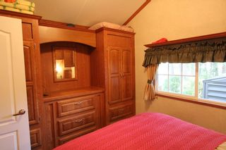 Photo 11: 310 3980 Squilax Anglemont Road in Scotch Creek: Recreational for sale