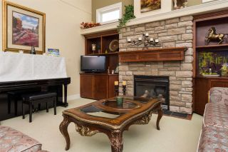 Photo 5: 3328 141 STREET in Surrey: Elgin Chantrell House for sale (South Surrey White Rock)  : MLS®# R2107019