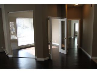 Photo 3: 105 804 3 Avenue SW in CALGARY: Eau Claire Condo for sale (Calgary)  : MLS®# C3464538