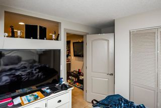 Photo 18: 3712A 41 Street SW in Calgary: Glenbrook Semi Detached for sale : MLS®# A1100932