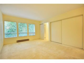 """Photo 7: 2218 PORTSIDE CT in Vancouver: Fraserview VE Condo for sale in """"RIVERSIDE TERRACE"""" (Vancouver East)  : MLS®# V819139"""