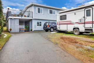 Photo 2: 5761/5763 Hammond Bay Rd in : Na North Nanaimo Full Duplex for sale (Nanaimo)  : MLS®# 867096