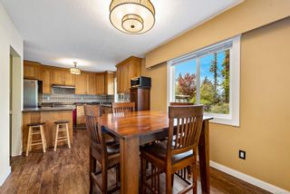 Photo 5: 4678 Reinhard Pl in : CV Courtenay East House for sale (Comox Valley)  : MLS®# 874594
