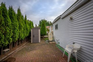 Photo 20: 29 Honey Dr in : Na South Nanaimo Manufactured Home for sale (Nanaimo)  : MLS®# 887798