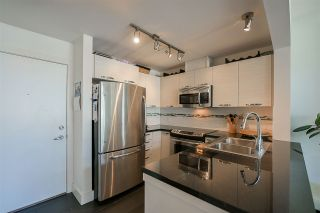 """Photo 6: 403 7428 BYRNEPARK Walk in Burnaby: South Slope Condo for sale in """"Green"""" (Burnaby South)  : MLS®# R2163643"""