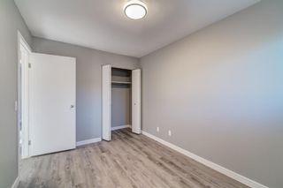 Photo 25: 13 Bentley Place: Cochrane Detached for sale : MLS®# A1115045