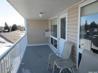 Photo 14: 304 206 Pioneer Place in Warman: Residential for sale : MLS®# SK844864