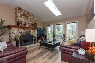 Photo 5: 6321 Clear View Rd in : CS Martindale House for sale (Central Saanich)  : MLS®# 870627