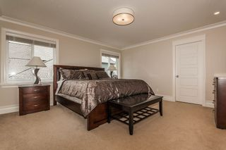 Photo 10: 1011 160A Street in Surrey: King George Corridor House for sale (South Surrey White Rock)  : MLS®# F1402762