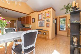 Photo 13: 475 Kinver St in : Es Saxe Point House for sale (Esquimalt)  : MLS®# 882740