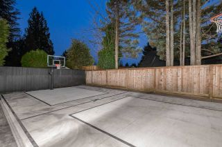 Photo 23: 11737 BONSON Road in Pitt Meadows: South Meadows House for sale : MLS®# R2540190