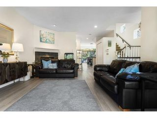 Photo 11: 115 FOREST PARK Way in Port Moody: Heritage Woods PM 1/2 Duplex for sale : MLS®# R2542951