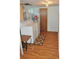Photo 15: 605 Alverstone Street in WINNIPEG: West End / Wolseley Residential for sale (West Winnipeg)  : MLS®# 1215969