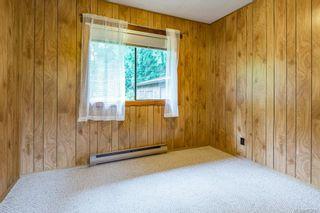 Photo 24: 1744 Greenwood Cres in : CV Comox Peninsula House for sale (Comox Valley)  : MLS®# 856751