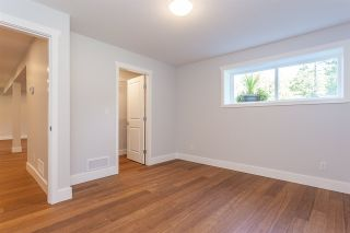 Photo 34: 9537 MANZER Street in Mission: Mission BC House for sale : MLS®# R2552296