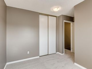 Photo 26: 327 River Rock Circle SE in Calgary: Riverbend Detached for sale : MLS®# A1089764