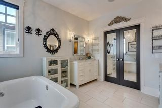 Photo 34: 972 EAST CHESTERMERE Drive: Chestermere Detached for sale : MLS®# A1095147