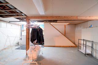 Photo 21: 304 Caledonia Street in Portage la Prairie: House for sale : MLS®# 202116624