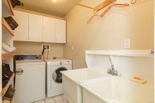 Photo 28: 1649 Mallard Dr in : Na Central Nanaimo House for sale (Nanaimo)  : MLS®# 886241