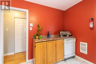Photo 15: 6 Mccormick Place in Torbay: House for sale : MLS®# 1237920