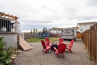 Photo 43: 1425 Ranch Road: Carstairs Detached for sale : MLS®# A1110391