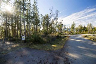 "Photo 15: Lot 14 FLAGSHIP Road in Garden Bay: Pender Harbour Egmont Land for sale in ""Pender Harbour Landing"" (Sunshine Coast)  : MLS®# R2335732"