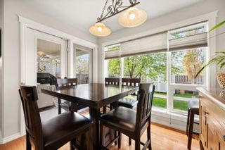 Photo 12: 2145 25 Avenue: Didsbury Detached for sale : MLS®# A1113202