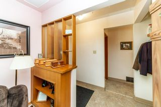 Photo 4: 10408 135 Avenue in Edmonton: Zone 01 House for sale : MLS®# E4261305