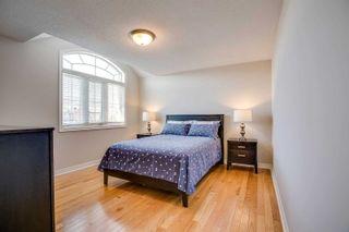 Photo 18: 2323 Falling Green Drive in Oakville: West Oak Trails House (2-Storey) for sale : MLS®# W4914286
