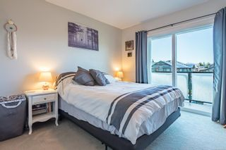 Photo 25: 230 4699 Muir Rd in : CV Courtenay East Row/Townhouse for sale (Comox Valley)  : MLS®# 864358