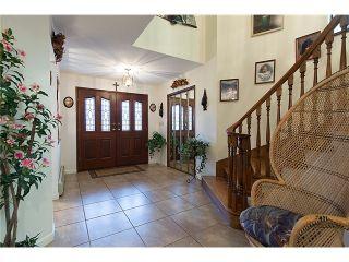 Photo 4: 6658 RANDOLPH Avenue in Burnaby: Upper Deer Lake House for sale (Burnaby South)  : MLS®# V1068822