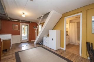 """Photo 14: 66 E 42ND Avenue in Vancouver: Main House for sale in """"WEST OF MAIN"""" (Vancouver East)  : MLS®# R2588399"""