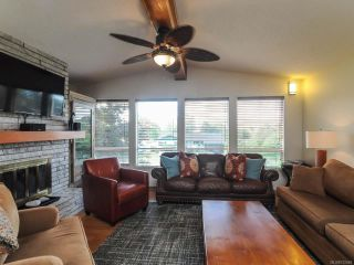 Photo 23: 5112 Veronica Pl in COURTENAY: CV Courtenay North House for sale (Comox Valley)  : MLS®# 732449