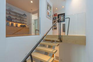 Photo 27: LA JOLLA Condo for sale : 2 bedrooms : 1205 Coast Blvd. A