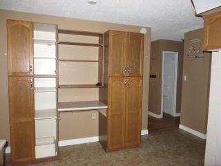 Photo 16: 4407 42 Avenue: Leduc House for sale : MLS®# E4266463