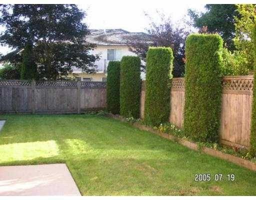 Photo 7: Photos: 2131 DAVIES CT in Richmond: Bridgeport RI House for sale : MLS®# V549566