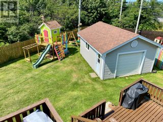 Photo 24: 14 Kadan Place in Conception Bay South: House for sale : MLS®# 1237690