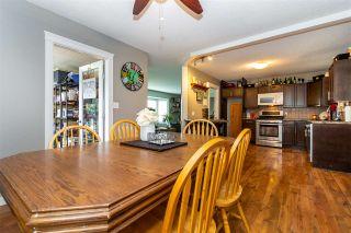 Photo 6: 10584 CONRAD Street in Chilliwack: Fairfield Island House for sale : MLS®# R2563241