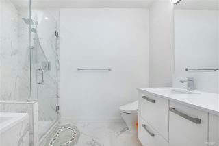 Photo 14: 101 5699 BAILLIE Street in Vancouver: Cambie Condo for sale (Vancouver West)  : MLS®# R2605304