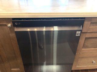 """Photo 16: 215 13277 108 Avenue in Surrey: Whalley Condo for sale in """"PACIFICA"""" (North Surrey)  : MLS®# R2504197"""