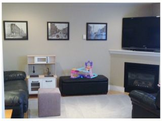 Photo 7: 20188 DITTON ST in Maple Ridge: Southwest Maple Ridge House for sale : MLS®# V1108490