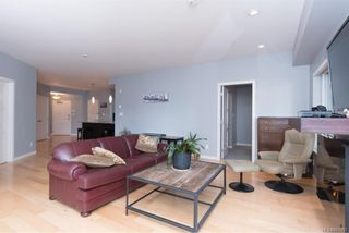 Photo 13: 109 6591 Lincroft Rd in Sooke: Sk Sooke Vill Core Condo for sale : MLS®# 801257