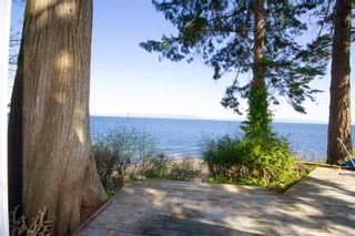 Photo 28: 1724 Tashtego Cres in : Isl Gabriola Island House for sale (Islands)  : MLS®# 871801