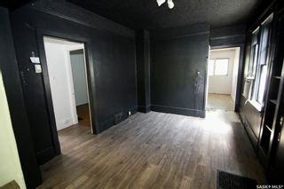 Photo 6: 2047 Princess Street in Regina: Cathedral RG Residential for sale : MLS®# SK864277