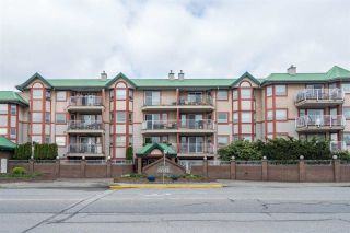 """Photo 22: 327 22661 LOUGHEED Highway in Maple Ridge: East Central Condo for sale in """"GOLDEN EARS ESTATE"""" : MLS®# R2576397"""